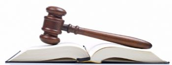 New Health and Safety Sentencing Guidelines